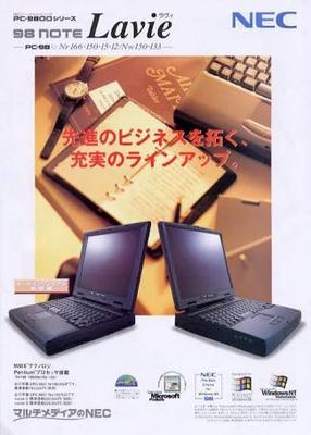 70F38EB3-A183-4F65-B099-02F87C6A159A.jpg