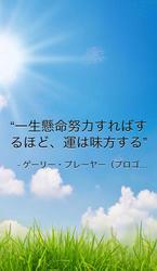 74249EC4-F0E6-460A-9829-780D22D389D5.jpg