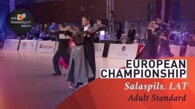 Abel-Galkina-EST-2019-European-STD-Salaspils-R2-T.jpeg