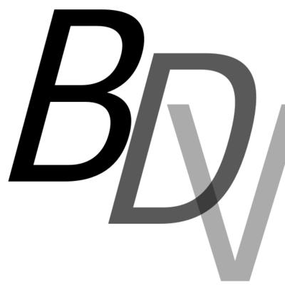 BDV.png