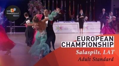 Galuppo-Pacini-ITA-2019-European-STD-Salaspils-R2-SF.jpeg