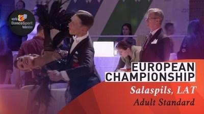 Lacitis-Golodneva-LTU-2019-European-STD-Salaspils-R2-VW.jpeg