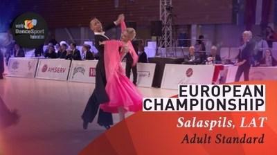Moshenin-Spitsyna-RUS-2019-European-STD-Salaspils-R2-W.jpeg