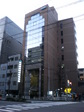 横浜 オトモン