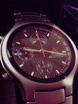ADVAN腕時計2