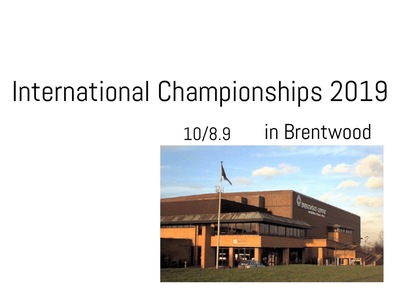international2019brentwood.JPG