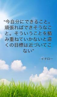 image-20140202112309.png